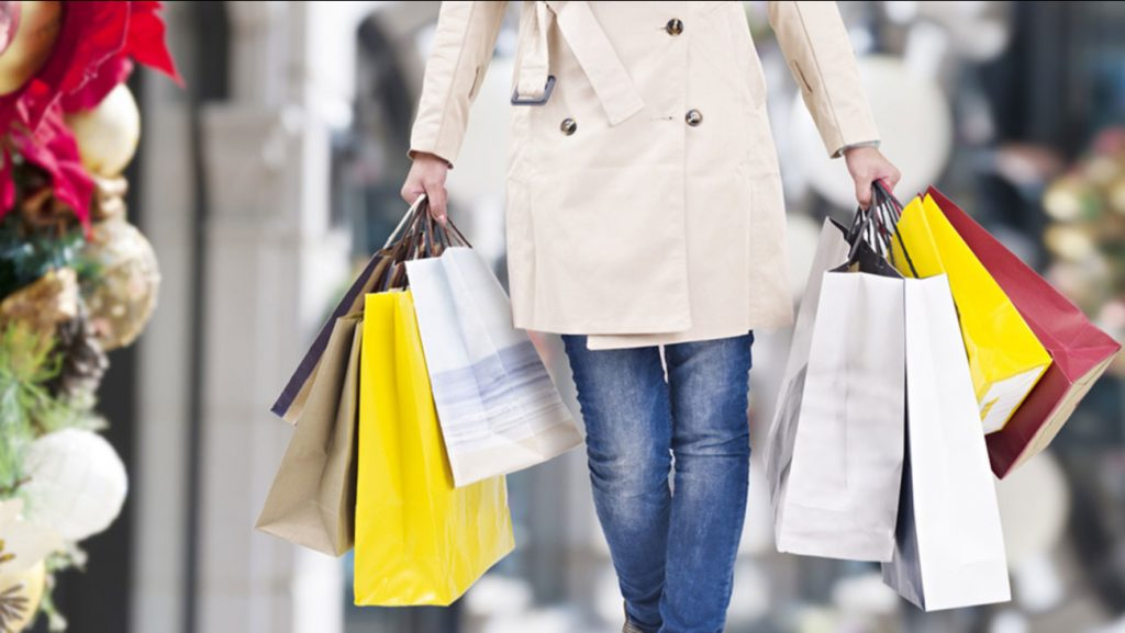 Shopping Tips That Can Save Both Time And Money