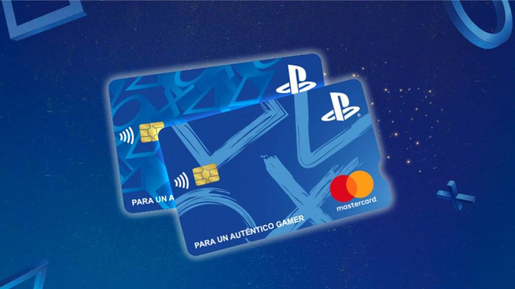 free psn card codes that work
